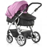 Carucior Fama 2 in 1 - Chipolino - Very Berry - Chipolino