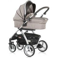 Carucior Up & Down 3 in 1 - Chipolino - Frappe - Chipolino