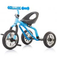 Tricicleta Sprinter Space Team Blue - Chipolino - Chipolino