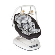 Balansoar Move With Me Breton Stripe - Graco - Graco