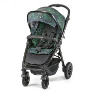 Carucior sport Sonic Air Jungle - Espiro - Espiro