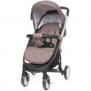 Carucior sport Atomic Brown - 4Baby - 4 Baby