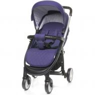Carucior sport Atomic Purple - 4Baby - 4 Baby