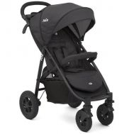 Carucior Litetrax 4 AIR Ember - Joie - Joie