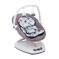 Balansoar Move With Me Block Party - Graco - Graco