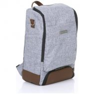 Rucsac Tour Graphite Grey - ABC Design - ABC Design