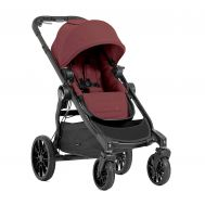 Carucior City Select Lux Port - Baby Jogger - Baby Jogger