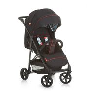 Carucior Toronto 4 FP Gumball Black - Fisher Price