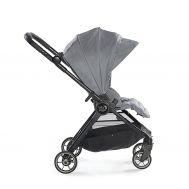 Carucior City Tour Lux Slate - Baby Jogger - Baby Jogger