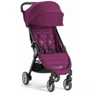 Carucior City Tour Violet - Baby Jogger - Baby Jogger