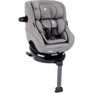 Scaun auto Rotativ cu Isofix Spin 360 GT Gray Flannel, nastere - 105 cm - Joie - Joie