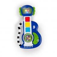 Baby Einstein - Chitara Rock Light & Roll - Bright Starts