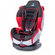 Scaun auto Sport Turbo - Caretero - Red - Caretero