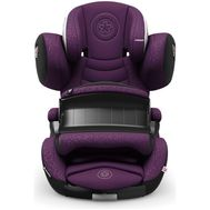 Scaun auto cu Isofix PhoenixFix 3 - Kiddy - Royal Purple - Kiddy