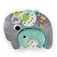 Bright Starts – Set de perne multifunctionale Two Can Play™ - Bright Starts