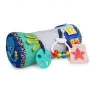 Baby Einstein – Perna multifunctionala Rythm of the Reef™ - Bright Starts