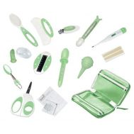 Summer Infant - Kit de ingrijire Deluxe Nursery & Bath Kit - Summer Infant