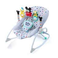 Baby Einsten - Balansoar multifunctional Mickey Takealong - Baby Einstein