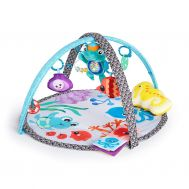 Baby Einsten - Salteluta de activitati Sea Friends -
