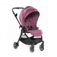 Carucior City Tour Lux Rosewood - Baby Jogger - Baby Jogger
