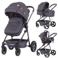 Carucior Chipolino Noah 3 in 1 -