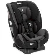 Scaun auto 0-36 kg Every Stages - Joie - Two Tone Black - Joie