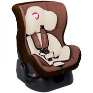 Scaun Auto Copii 0-18 Kg Liam Plus - Lionelo - Brown - Lionelo