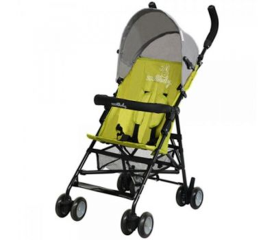 Carucior sport Buggy Boo - DHS - Verde - DHS