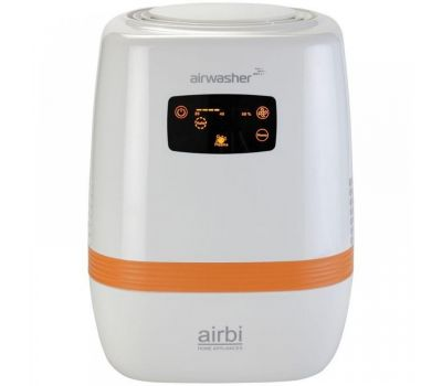Umidificator si Purificator de Aer Airwasher - Airbi - Airbi