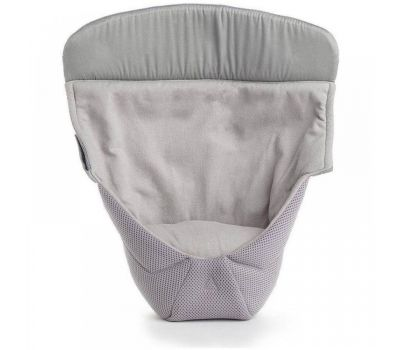 Suport Marsupiu Nou Nascut Performance Cool Air Grey - Ergobaby - Ergobaby