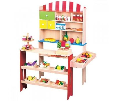 Magazin - New Classic Toys - New Classic Toys