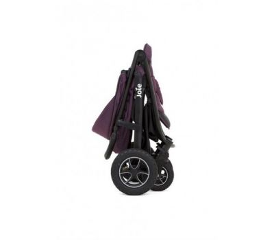 Carucior Mytrax Lilac - Joie