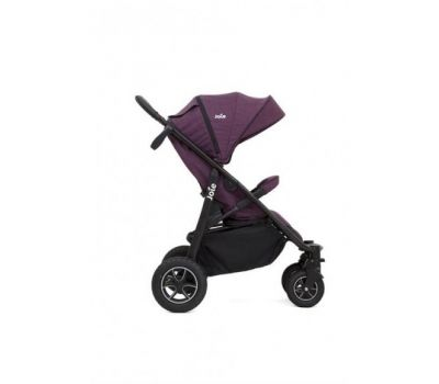 Carucior Mytrax Lilac - Joie - Joie