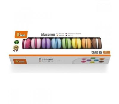 Set Macarons - New Classic Toys - New Classic Toys