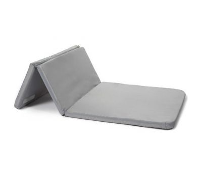 Patut Pliant Pop Up White Grey Rock - Aeromoov - Aeromoov