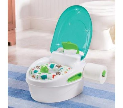 Summer Infant - Olita multifunctionala 3 in 1 Step By Step Neutral - Summer Infant